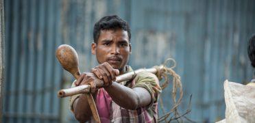 Ramesh India
