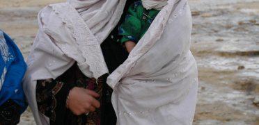 Afghanistan en Pakistan