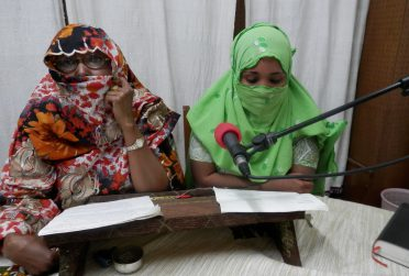 Women of Hope Somali