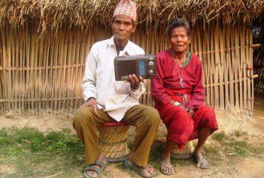 Nepal hindoe