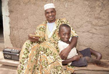 TWR Mali